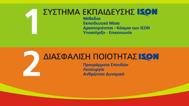 kleidia_epitixias_1
